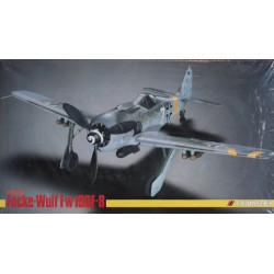 Focke-Wulf Fw190F-8