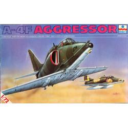 A-4F Aggressor