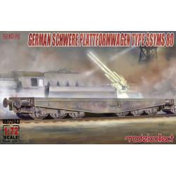 Germany Schwerer...