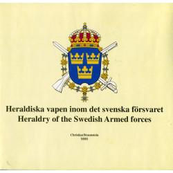 Heraldiska vapen inom det...