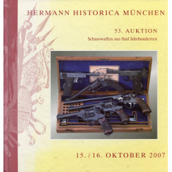 Hermann Historica 53....
