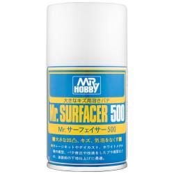 Mr. Surfacer 500 Spray