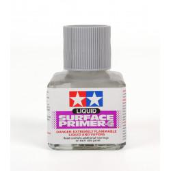 Liquid Surface Primer G