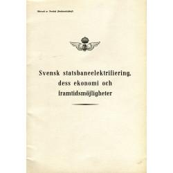 Svensk...