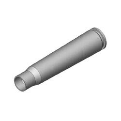 7,92 mm Mauser-kassett (10....