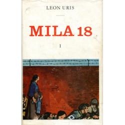 Mila 18 I