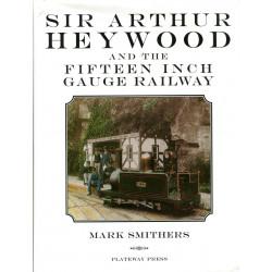 Sir Arthur Heywood and the...