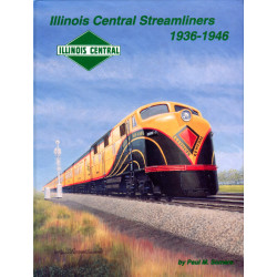 Illinois Central...