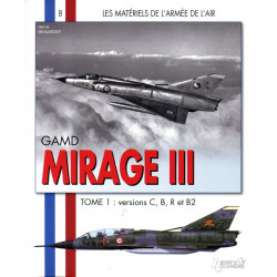 Planes and Pilots 8:  Gamd...