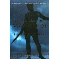 Manfredi: Hjälten från Troja
