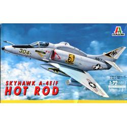 Skyhawk A-4E/F Hot Rod