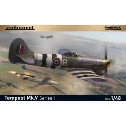 Tempest Mk.V Series 1...