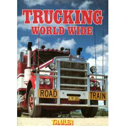 Trucking World Wide