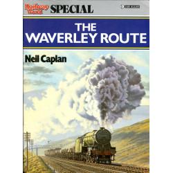 Rail Canada Volume 3:...