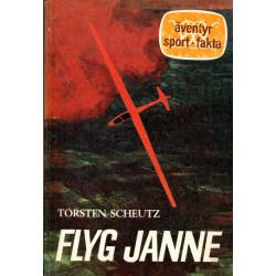 Flyg Janne