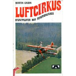 Luftcirkus