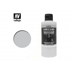 Mecha Grey Primer, 200 ml