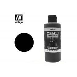 Mecha Back Primer, 200 ml