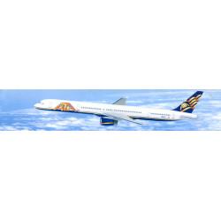 ATA Boeing 757-300