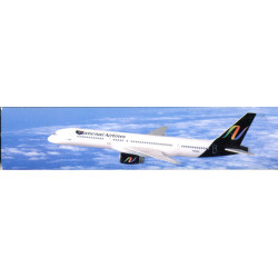 National Airlines Boeing...