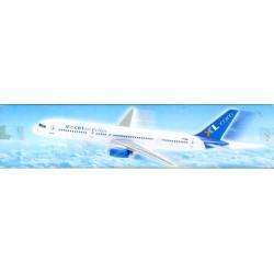Excel Airways Boeing 757-200