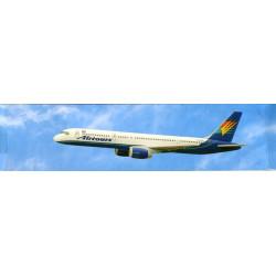 Airtours Boeing 757-200