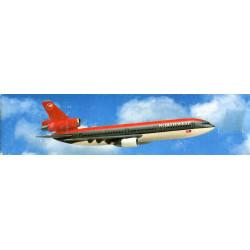 Northwest Airlines DC-10