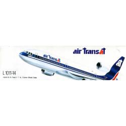 Air Transat L 1011-14