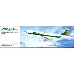 Alitalia 320