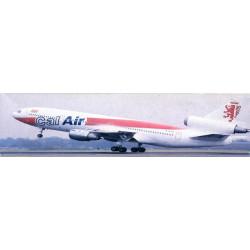 Cal Air DC-10