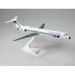 Transwede MD-83 Liten bas
