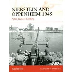 Nierstein and Oppenheim...