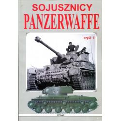 Panzerwaffe del 1
