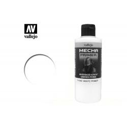 Mecha White Primer, 200 ml