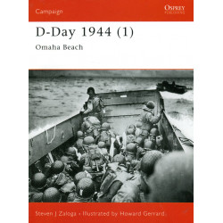 D-Day 1944 (1)