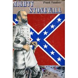 Mighty Stonewall: Thomas...