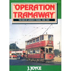 Operation Tramaway - The...