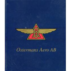 Ostermans Aero AB:...