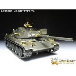 JGSDF Type 74 Tank for...