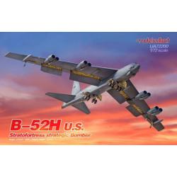 B-52H U.S. Stratofortress...