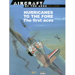 Hurricanes to the fore The...