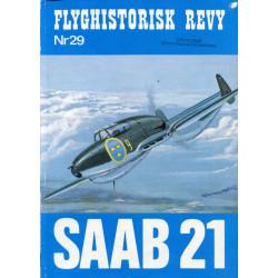 SAAB 21