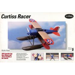 Curtiss Racer