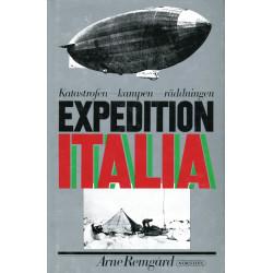Expedition Italia
