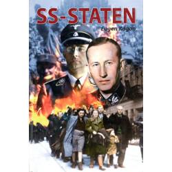 SS-staten : de tyska...