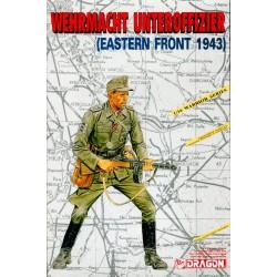 Wehrmacht Unteroffizier...