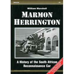 Marmon-Herrington: A...