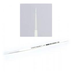 STC M Layer Brush