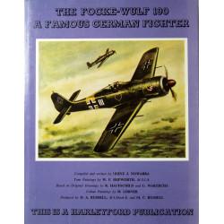The Focke-Wulf 190: A...