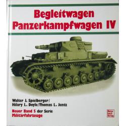 Militarfahrzeuge 5:...